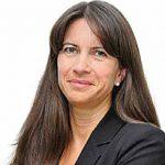Katja Hackel